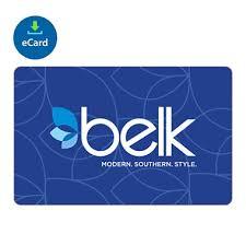 egift card belk 25 egift card email delivery sam s club