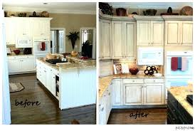 how to clean wood veneer kitchen cabinets how to clean kitchen cabinets before painting cleaning kitchen