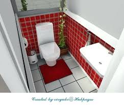 Bathroom Tile Design Software Bathroom Design Programs Design Ideas