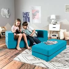 Children S Sleeper Sofa Child Sleeper Sofa Picturesque Sleeper Sofa Children S