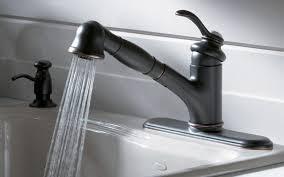 kohler fairfax kitchen faucet kohler fairfax kitchen faucet warranty thedailygraff kohler fairfax