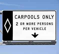 bmw i ventures bmw i ventures invests in carpooling startup scoop auto finance