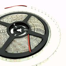 led strip lighting melbourne waterproof 12v cool white 5m 3528 smd 300 led strips led strip