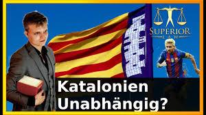 kann katalonien wirklich unabhängig werden bleiben sie in der eu
