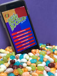 where to buy gross jelly beans 39 best jelly beans images on jelly belly beans and