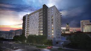 the salvador new condos for sale downtown st petersburg