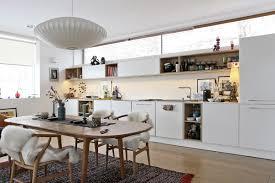 vintage kitchen furniture budapest franco u0026 stefano solar egyedi konyhabútor minimal