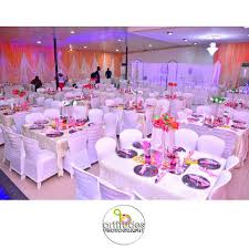 decoration pictures pictures of lovely wedding reception decorations and cakes