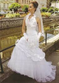 tati mariage lyon robe mariée tatie wedding mariage tati robe