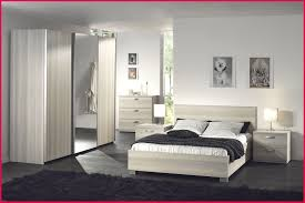 ikea chambre coucher idee chambre a coucher adulte avec chambre complete adulte ikea 9326