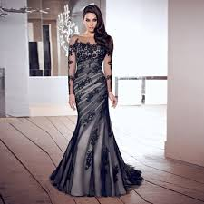 dress barn plus size dresses picture more detailed picture about