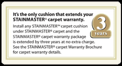 stainmaster carpet cushion colorado carpet brokers your mobile