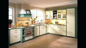 kitchen cabinet brand reviews kitchen cabinet materials comparison best kitchen cabinet