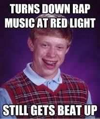 Rap Music Meme - rap music meme 28 images plays loud rap music without headphones