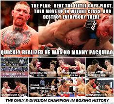 Manny Pacquiao Meme - no manny pacquiao meme on imgur
