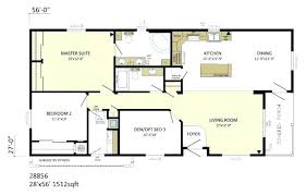 vacation home floor plans vacation home plans small listcleanupt com