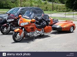 honda goldwing honda goldwing touring motorbikes with trailer lynchburg