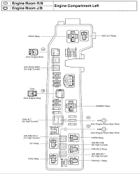 1998 toyota corolla engine diagram 2 cars came to my shop hooked up set both had presure in