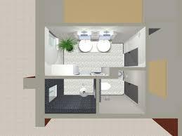 cuisine 3m2 plan amenagement cuisine gratuit logiciel amenagement exterieur