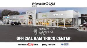 chrysler jeep dodge dealership friendship chrysler jeep dodge ram of bristol frcb 0067 h ram 15