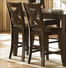 Counter Height Kitchen Island Dining Table by Kitchen Country Kitchen Table Dining Table And Chair Set Counter