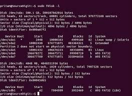 format as fat32 ubuntu how to mount and unmount usb pen drive in ubuntu terminal