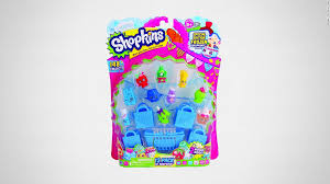 image gallery trending toys