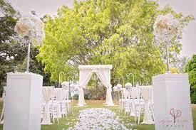 wedding arches brisbane wedding decorations ceremony stylist reception brisbane