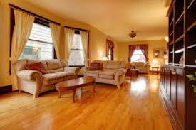 custom hardwood flooring asheville nc wright s carpet