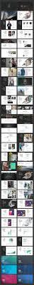 10 best design reference images on pinterest brand book brand