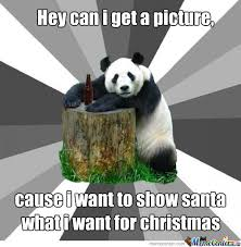 Cheesy Memes - cheesy pick up line by pvtmilk meme center