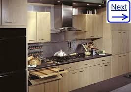 one wall kitchen designs with an island wonderful g shaped kitchen with island 5 one wall kitchen