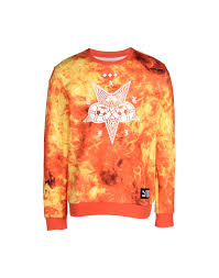 puma puma alife jumpers and sweatshirts sweatshirt for sale