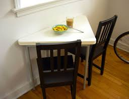 table interesting folding tables for small spaces amazing small