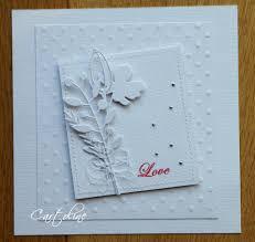 carte mariage carte mariage des cartes du scrap cartoline