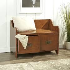 ottoman grey upholstered ottoman bench upholstered ottoman bench