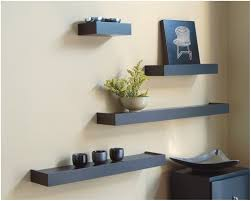 Modular Wall Shelves Diy Bedroom Wall Shelves 2017 With Best Ideas About Open Shelving