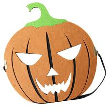 online get cheap halloween pumpkin masks aliexpress com alibaba