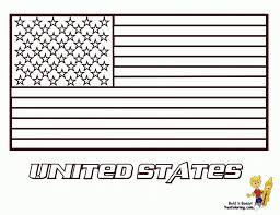 peru flag coloring page free kids coloring