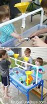 201 best diy steam projects images on pinterest