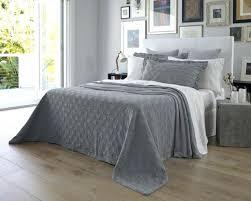 buy bed sheets discount bedroom linens bedroom bed linen online best bed linen high