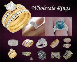 stone rings wholesale images Wholesale fashion jewelry rings wholesale bands eternity sets jpg