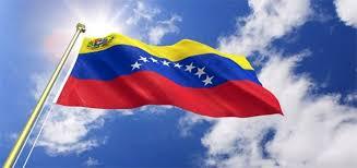 imagenes de venezuela en luto venezuela decreta tres días de luto por fidel castro info7