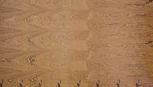 wenge veneer flat cut wenge wood veneers sheets oakwood veneer