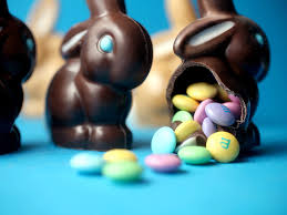 chocolate bunnies u2013 bakerella com