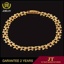 new fashion necklace designs images Fashion jewelry new 18k gold bracelet design for girl bracelet jpg