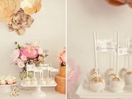 Wedding Cake Near Me Wedding Cake Pops Online Pics Photos Bride And Groom Cake Pops