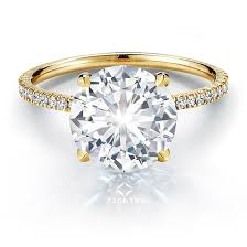 engagements rings pictures images Engagement rings nyc diamond engagement rings wedding rings jpg