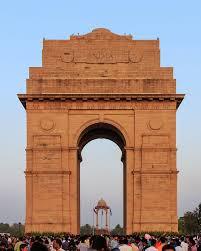 Indian Home Design Books Pdf India Gate Wikipedia