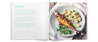 photos cuisines relook s design tesco the big voice
